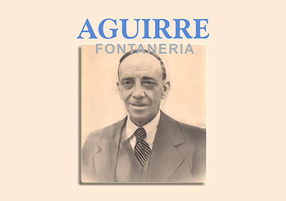 aguirre-senior